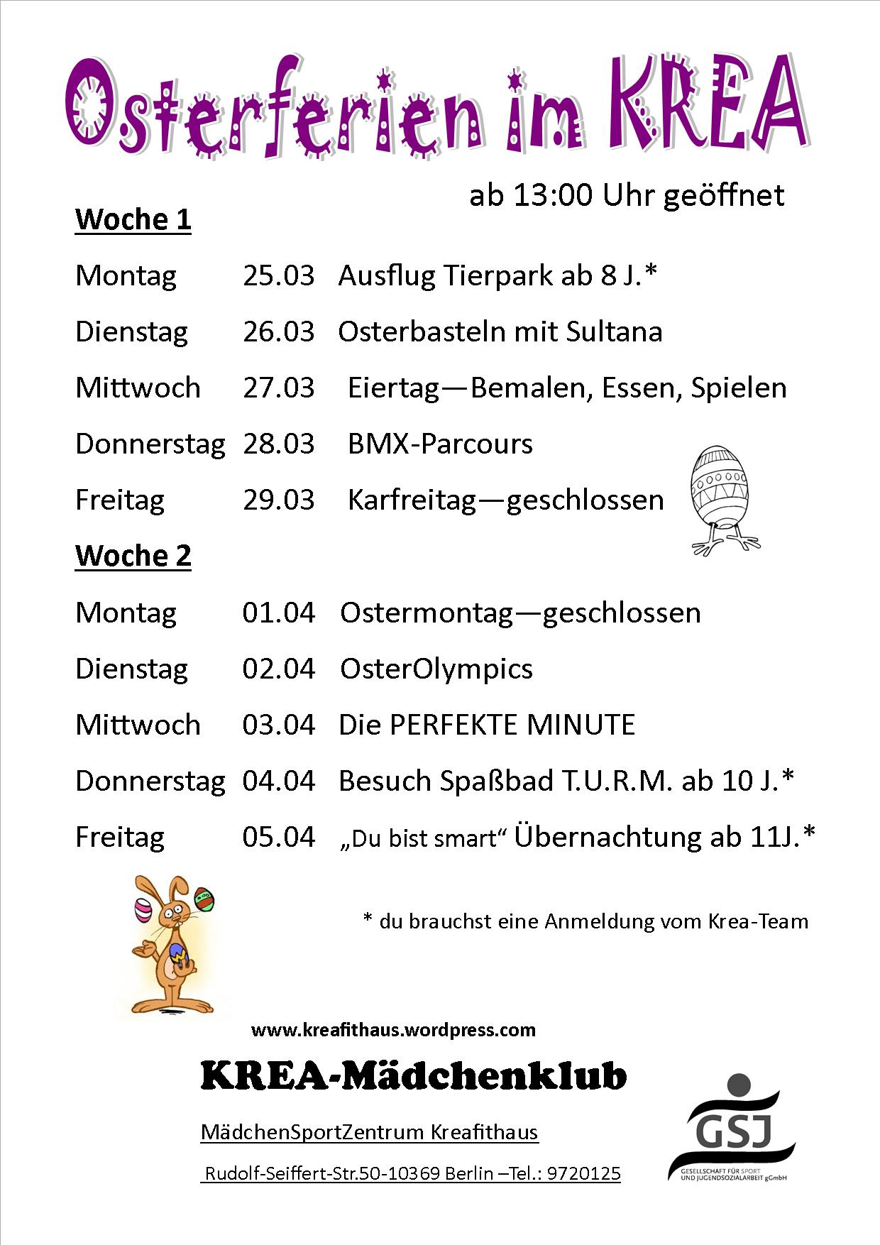 Osterprogramm13