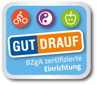 logo-gut-drauf